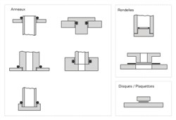 croquis-joints-fr02.jpg